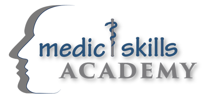 Medicskill Academy